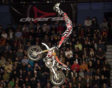 Foto: Steh.de, IFMXF.com