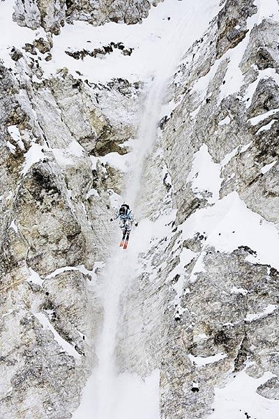 Big Mountain Pro Foto: Veranstalter