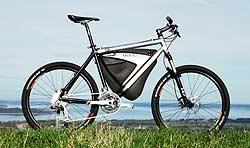 Additive Bike