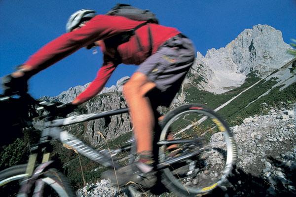 Foto: Tirol Werbung, Zillertal Tourismus
