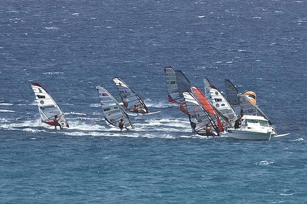 Foto: www.pwaworldtour.com