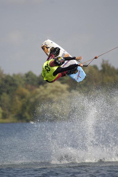 Foto: hotsport.de