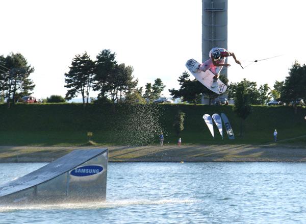 Foto: www.wakeboard.ag