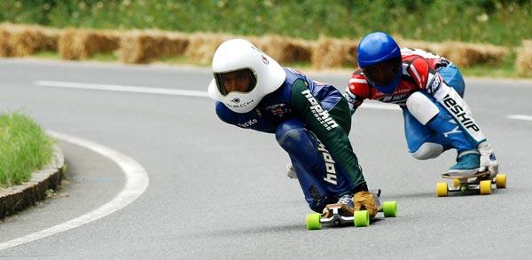 König der Berge Cup  Foto: Gravity Sports Austria