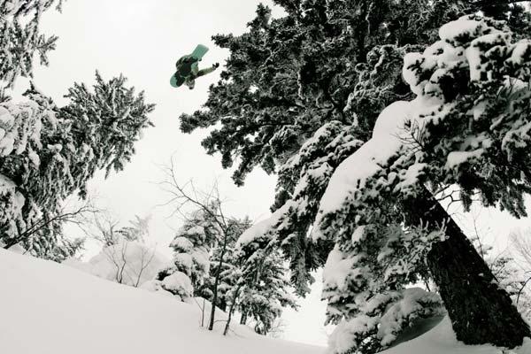 Neverland: Nicolas Müller Foto: Cole Barash