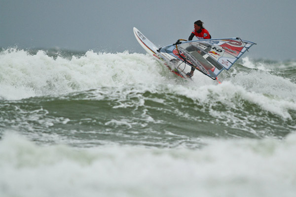 Supremesurf Big Days 2010.  Foto: Points of View - Markus Adrian