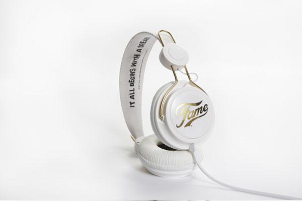 Coloud Headphones.  Foto: Coloud