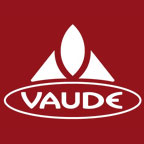 Vaude Logo. By Vaude