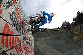 Foto: Bikepark Winterberg