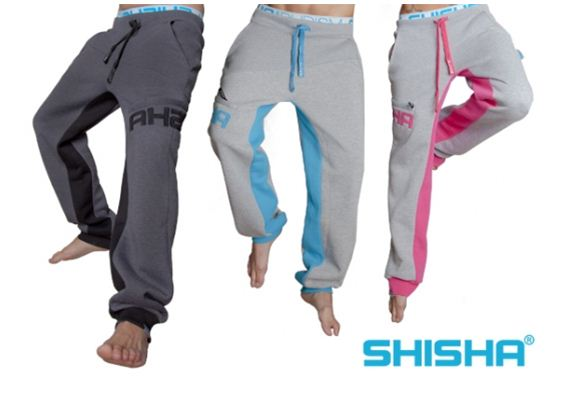 SHISHA Sunday Pant.  Foto: http://shishabrand.com/