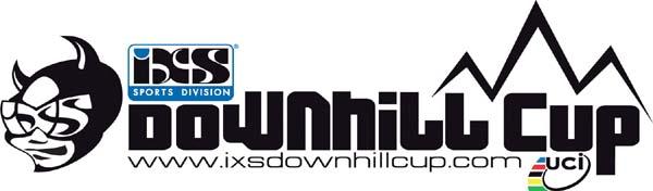 IXS European Downhill Cup 2012.  Foto: Thomas Dietze