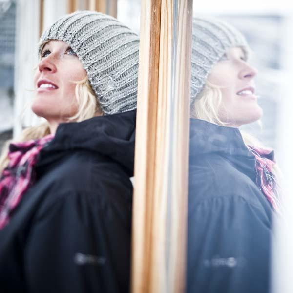 Roxy Snow Pro Saalbach Hinterglemm 2012.  Foto: Foto: Matt Georges/Roxy