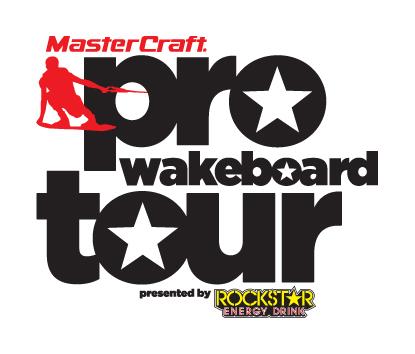 MasterCraft Pro Wakeboard Tour 2012.  Foto:  www.KingofWake.com