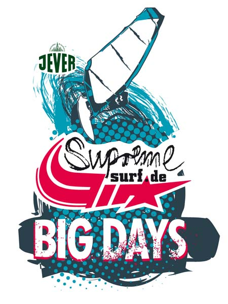 Supremesurf Big Days 2012.