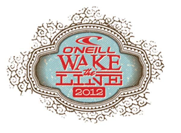Wake The Line Köln 2012.  Foto: www.waketheline.com