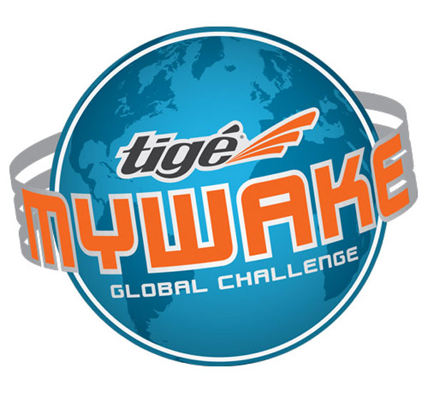 MyWake Global Challenge.  Foto: Veranstalter