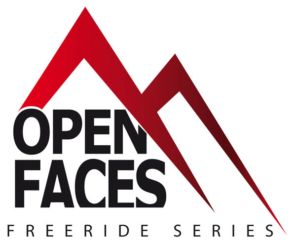 Open Faces Freeride Series 2013.  Foto: Maria Knoll