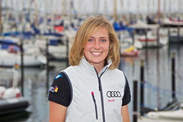 Windsurfen bleibt olympisch! Foto: STG/Wehrmann