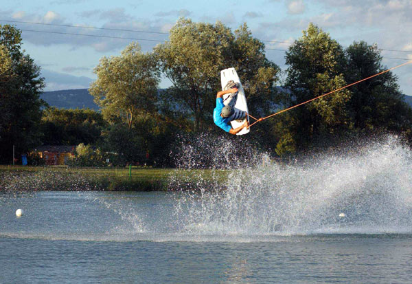 Andreas Schlosser. Foto: wakeboard.ag