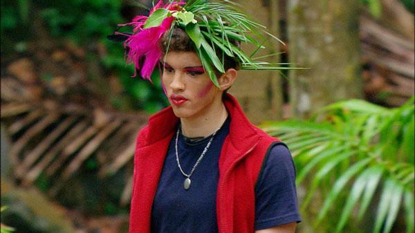 Wer zieht ins Finale des Dschungelcamps ein?  Foto: RTL