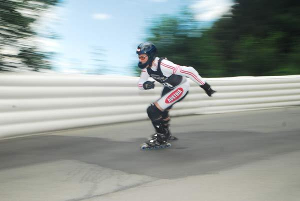Downhill Challenge MEHNER & BEGRICH /www.digital-suicide.com