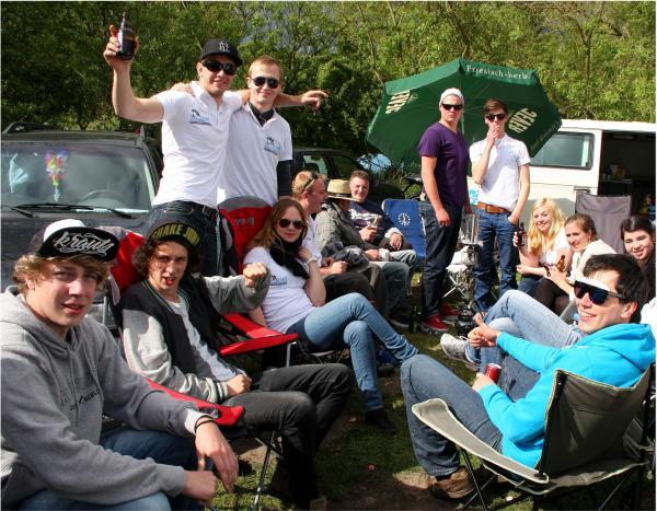 Jever Surf Festival Pelzerhaken.  Foto: Anne Stevens/ Tonix