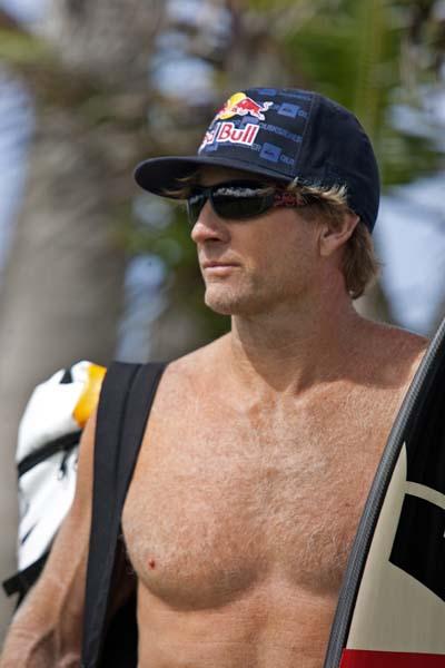 Robby Naish wird 50.  Foto:  JDPhotofairy/Red Bull Content Pool