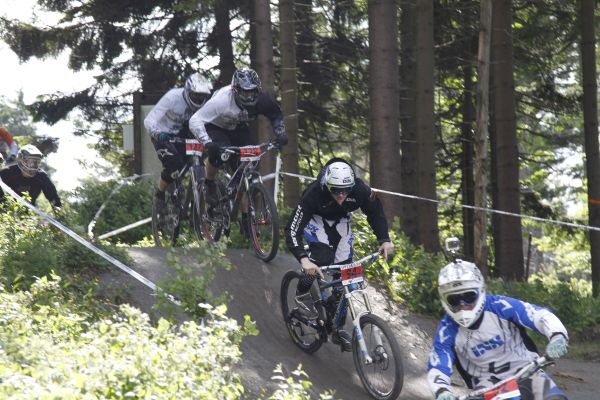 Bike Festival Willingen.  Foto: Veranstalter