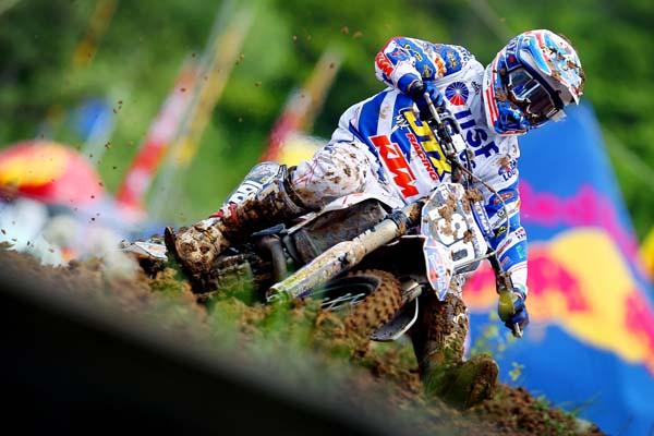 MX Masters Aichwald.  Foto: Steve Bauerschmidt
