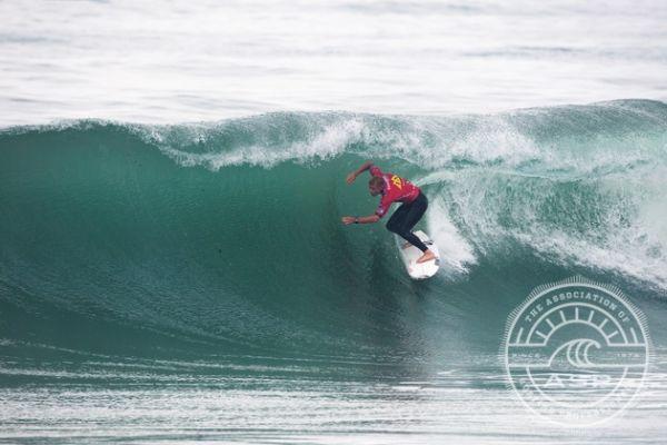 Rip Curl Pro Portugal 2013.  Foto: ASP/Cestari