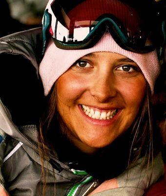 Sabrina Cakmakli: Schafft sie die Olympiasensation?  Foto: Foto: www.christophschoech.com