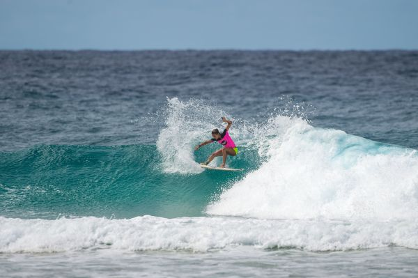 Quiksilver Gold Coast Pro 2014.  Foto: Trevor Moran/Red Bull Content Pool