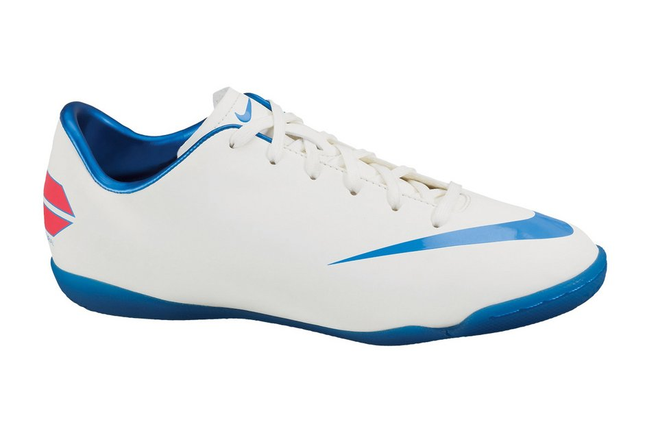Nike Schuhmodell.  Foto: quelle.ch