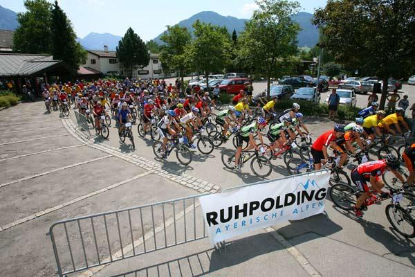 24-Stunden Rennen. Foto: sportograf