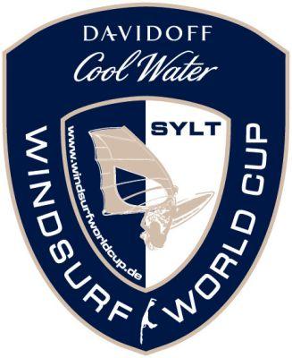 Windsurf World Cup Sylt 2014. Fot Foto: Veranstalter